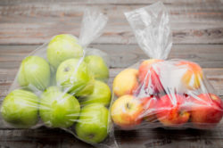fruit_bag